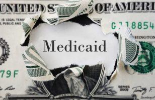 medicaid-seniors